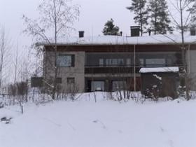 Jyväskylä Palokka Ollila Kettusentie 6 4/5h+k+2xwc, Myytävät asunnot, Asunnot, Jyväskylä, Tori.fi