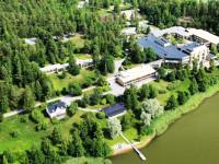 Raasepori Karjaa Lähdelammentie 155 100h + keittiö