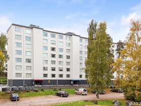 3h+k, Raiviosuonmäki 3 C, Martinlaakso, Vantaa, Vuokrattavat asunnot, Asunnot, Vantaa, Tori.fi