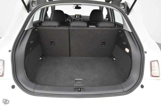 Audi A1 17