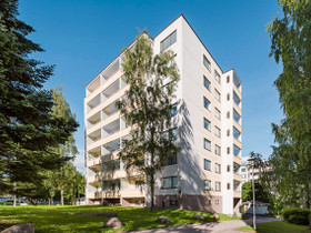 3H+K, Aittapellonkatu 11, Möysä, Lahti, Vuokrattavat asunnot, Asunnot, Lahti, Tori.fi