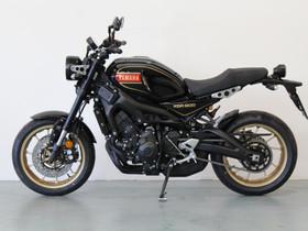Yamaha XSR, Moottoripyörät, Moto, Kokkola, Tori.fi