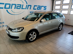 Volkswagen Golf, Autot, Pietarsaari, Tori.fi