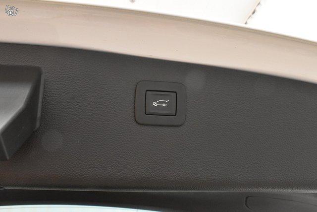 Opel Astra 24