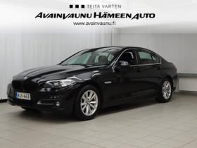 BMW 528, Autot, Iisalmi, Tori.fi