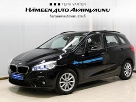 BMW 220, Autot, Iisalmi, Tori.fi