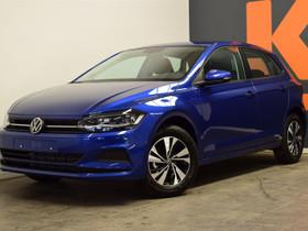Volkswagen Polo, Autot, Hyvinkää, Tori.fi