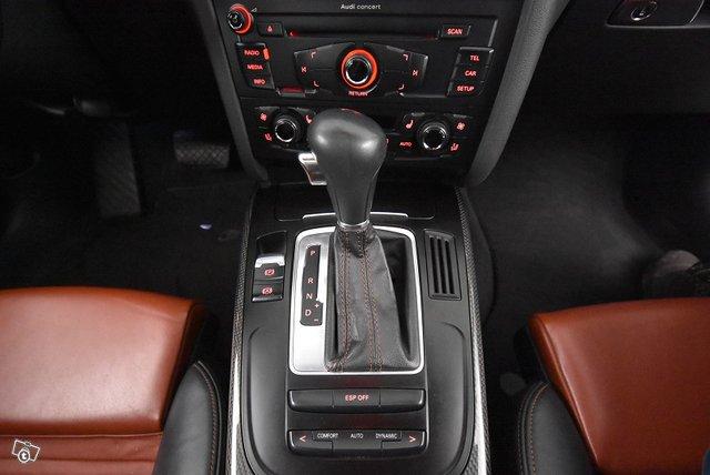 Audi S4 15