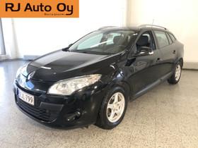 Renault Megane, Autot, Vaasa, Tori.fi