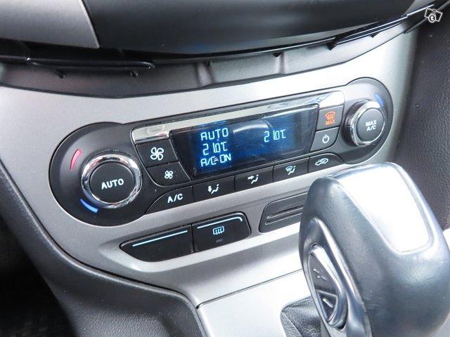 Ford Focus 19