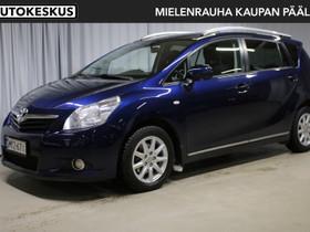 Toyota Verso, Autot, Hämeenlinna, Tori.fi