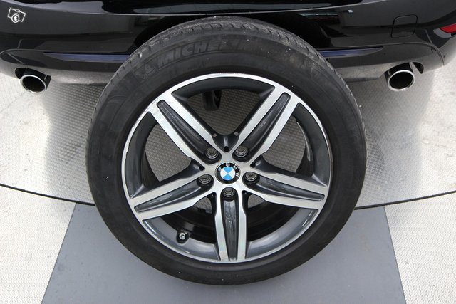 BMW 2-SARJA 22
