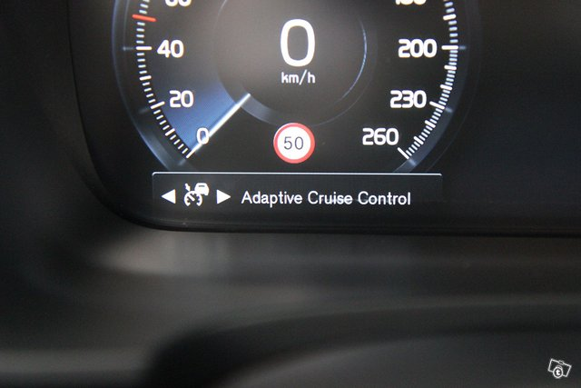 Volvo V90 CROSS COUNTRY 20