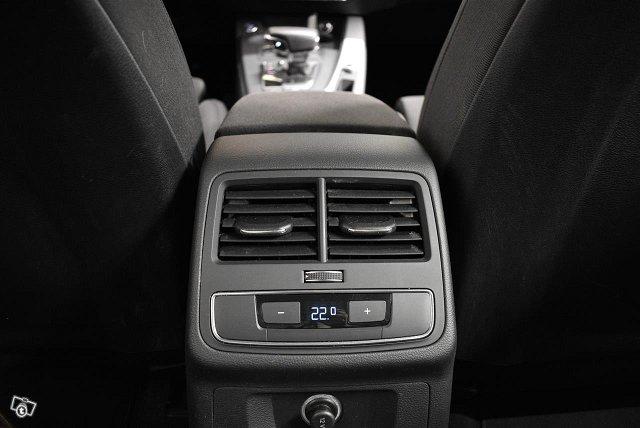 AUDI A4 Allroad Quattro 18
