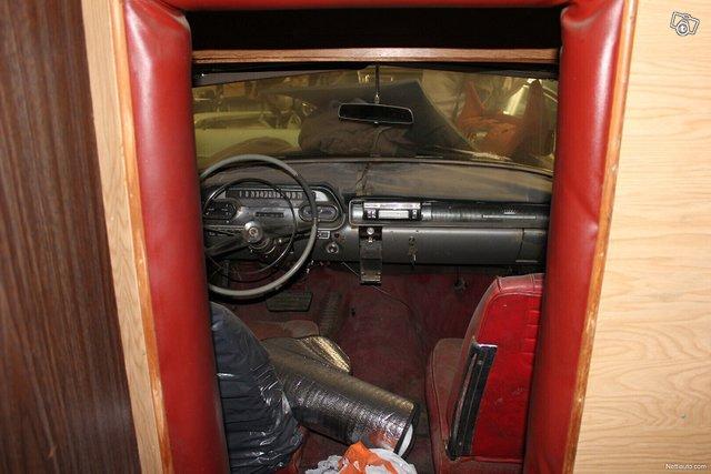 Cadillac 60-series 3