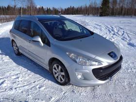 Peugeot 308, Autot, Kempele, Tori.fi