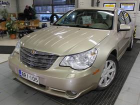 Chrysler Sebring, Autot, Varkaus, Tori.fi