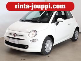 Fiat 500, Autot, Salo, Tori.fi
