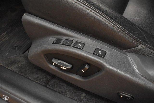 Volvo XC60 22