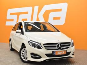 Mercedes-Benz B, Autot, Vihti, Tori.fi