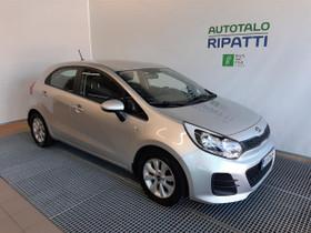 KIA RIO, Autot, Lappeenranta, Tori.fi