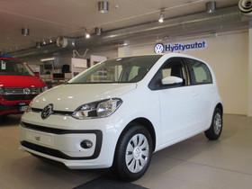 Volkswagen Up, Autot, Lahti, Tori.fi