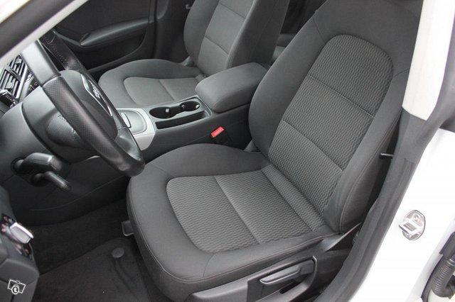 Audi AUDI A5 4