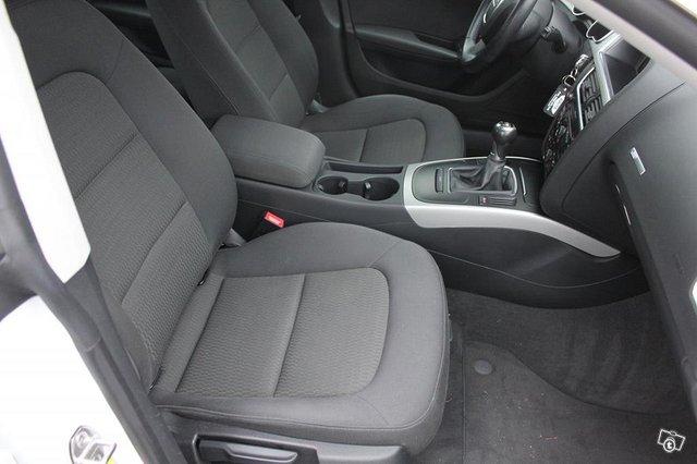 Audi AUDI A5 5