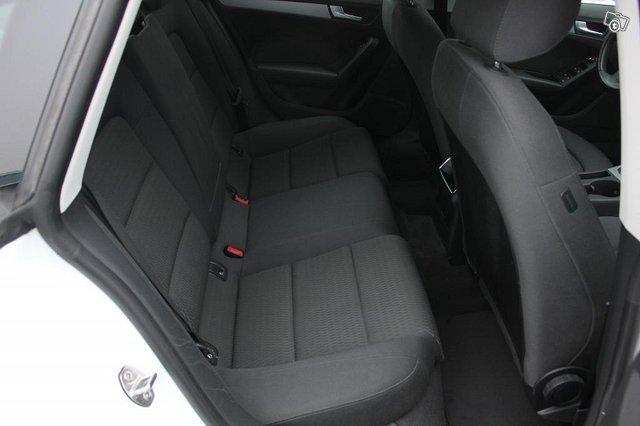 Audi AUDI A5 6