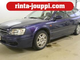 Subaru Legacy, Autot, Keuruu, Tori.fi