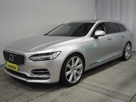 Volvo V90, Autot, Lempäälä, Tori.fi