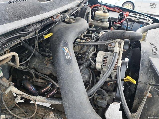 Dodge Ram 1500 17