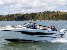 Yamarin 88 DC Premium KYSY TARJOUS, Moottoriveneet, Veneet, Kemiönsaari, Tori.fi
