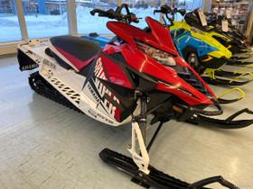 Yamaha SR Viper, Moottorikelkat, Moto, Tornio, Tori.fi