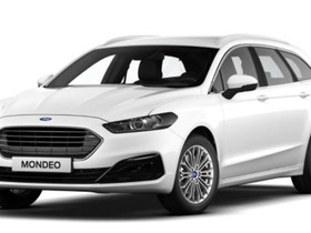 Ford MONDEO, Autot, Kotka, Tori.fi