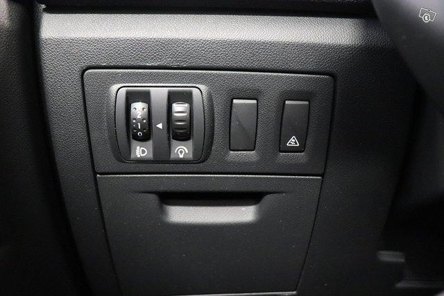 Renault Laguna 17
