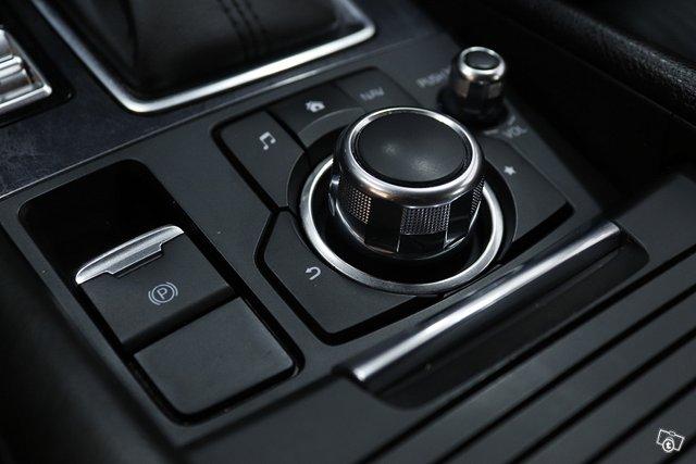 Mazda 6 19