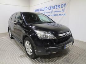 Honda CR-V, Autot, Akaa, Tori.fi
