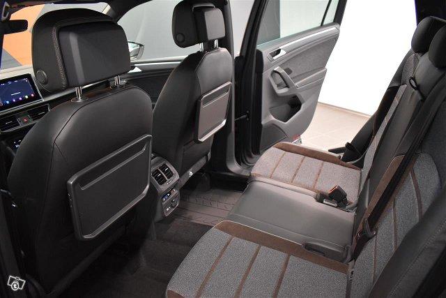 Seat Tarraco 17