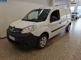 Renault Kangoo Express, Autot, Espoo, Tori.fi