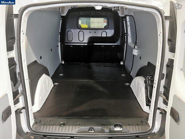 Renault Kangoo Express 9