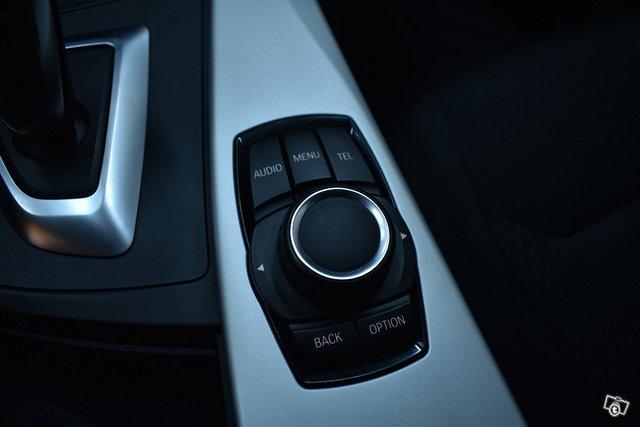 BMW 318 18
