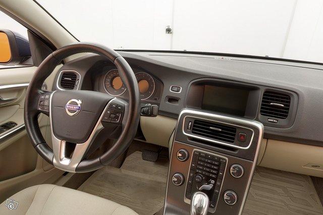 Volvo S60 14