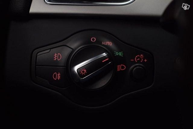 Audi S4 19