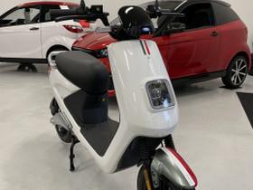 Lvneng S4 Light, Mopot, Moto, Lahti, Tori.fi