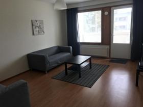 Kokkola Mäyränkatu 3 3h+k+wc+p, Vuokrattavat asunnot, Asunnot, Kokkola, Tori.fi