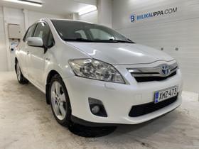Toyota Auris, Autot, Kempele, Tori.fi