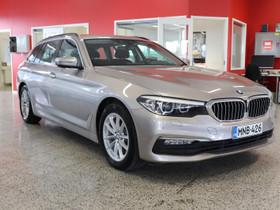 BMW 520, Autot, Keminmaa, Tori.fi