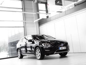 Volvo V60 Cross Country, Autot, Tampere, Tori.fi