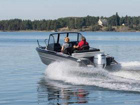 Faster 525 SC, Moottoriveneet, Veneet, Kuopio, Tori.fi